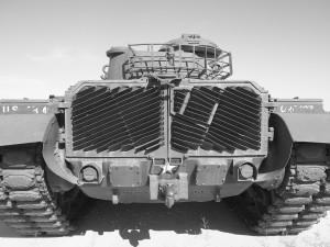 P3072525